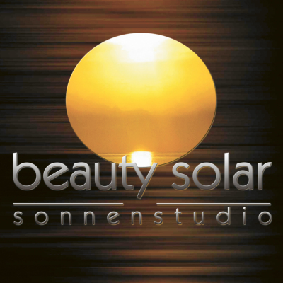 beauty solar fulda sonnenstudio solarium collarium technik ger te sonnenbank solarium. Black Bedroom Furniture Sets. Home Design Ideas